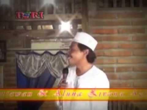 DAKWAH REEFAH   CERAMAH KH ANWAR ZAHID TERBARU   Kajian  Taubatan Nashukha  Full Video