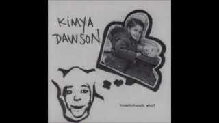 Watch Kimya Dawson Nobodys Hippie video