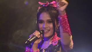 "download lagu ""kebacut Kangen""hana Monina-the Rosta gratis"