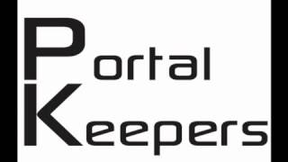 Portal Keepers - SummerLand (Official Anthem Mix)