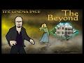 The Cinema Snob: THE BEYOND