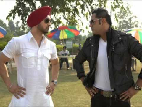 Punjabi Song Supna He Ho Gea Upload By Xobbe Solutions video