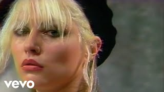 Watch Blondie In The Flesh video