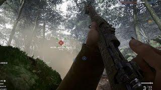 M1903 infantry!! Battlefield 1