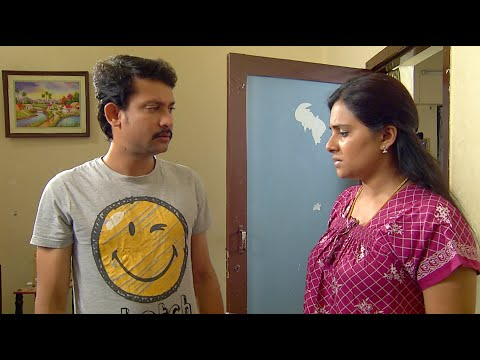 Thendral Episode 1255, 06 10 14 video