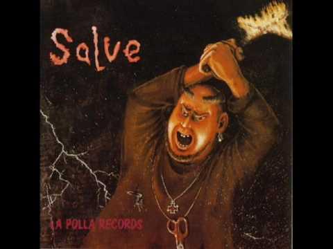 La Polla Records - Nuestra Alegre Juventud