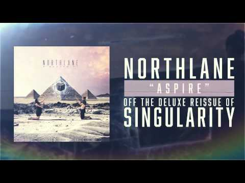 Northlane - Aspire