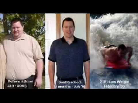 How to lose stomach fat fast with diet photo 2