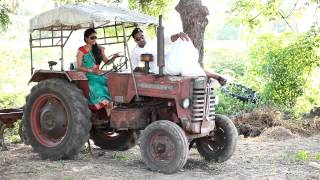 Mohan&Ponnarasi Tamil Weeding