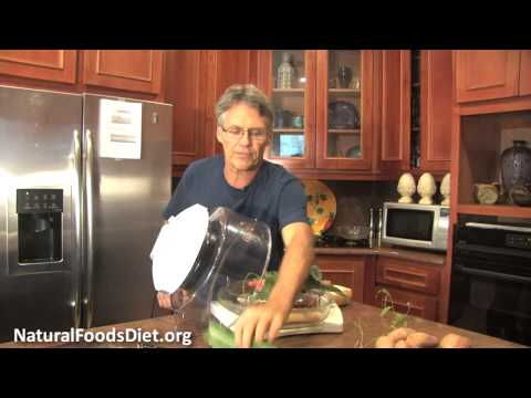 How To Cook With a Halogen Oven