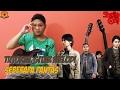 Tutorial Gitar Melodi Sheila On 7 - Seberapa Pantas | Guitar Cover Sobat P