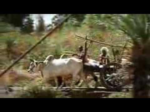 Best Song By Jagjit Sing - Yeh Kaisi Aazadi Hai video