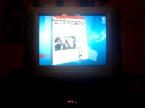 Justin Bieber Wiadomości 15.01.2014 R 18:50