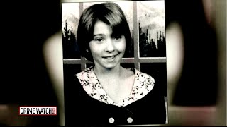 Girl Kidnapped, Held Captive by Deranged Family Friend - Pt. 1 - Crime Watch Daily