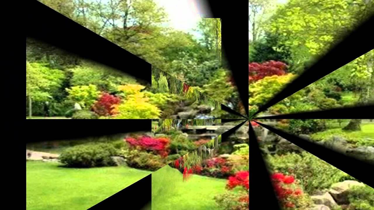 fotos jardins lindos : fotos jardins lindos:Lindo Jardin