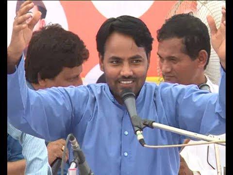 Mera Mulk Mera Desh Mera Ye Watan - Patriotic Song by Hari Bhai...