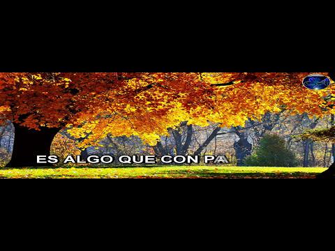Felipe Garibo - Caminar con Jesus (Canto+Letra)