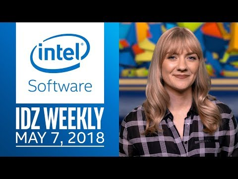 IDZ Weekly | How Should You Price Your Indie Game | Intel Software