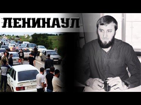 Абу Умар - Обращение к братьям Чечни и Дагестана