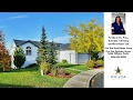 1538 Ridgeview, Cheney, WA Presented by Five Star Real Estate Group.