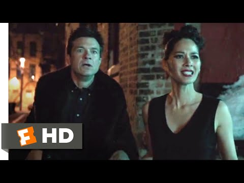 Office Christmas Party (2016) - Members Only Scene (9/10) | Movieclips