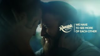 Ruavieja Commercial 2018 (English subs): #WeHaveToSeeMoreOfEachOther
