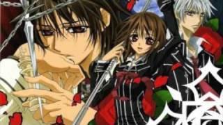 Eenie meenie justin bieber anime