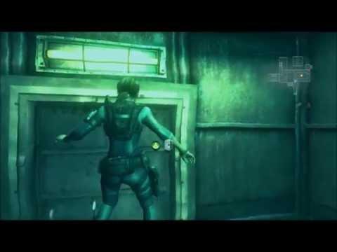 Let's Play Resident Evil Revelations (Part 18)