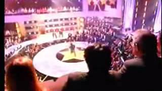 Watch Diane Tell Si Jetais Un Homme video