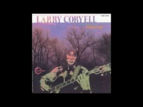Larry Coryell Foreplay.m4v