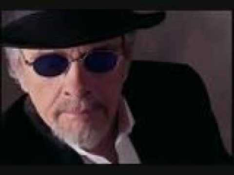 Merle Haggard - I Think Ill Just Stay Here & Drink