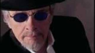 Watch Merle Haggard Ill Just Stay Here And Drink video