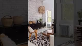 Interior Design Tips & Tricks: TEXTURE
