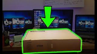 Baap Gaming Laptop (Halka Nh Aana)