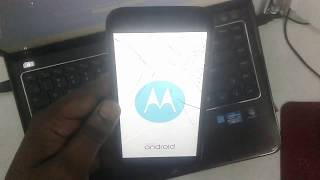 How To Hard Reset Motorola Moto G4 Plus
