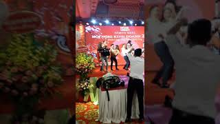 Game show vietnam2