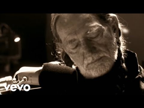Willie Nelson - I Don