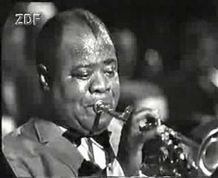 Hello Dolly! - Louis Armstrong