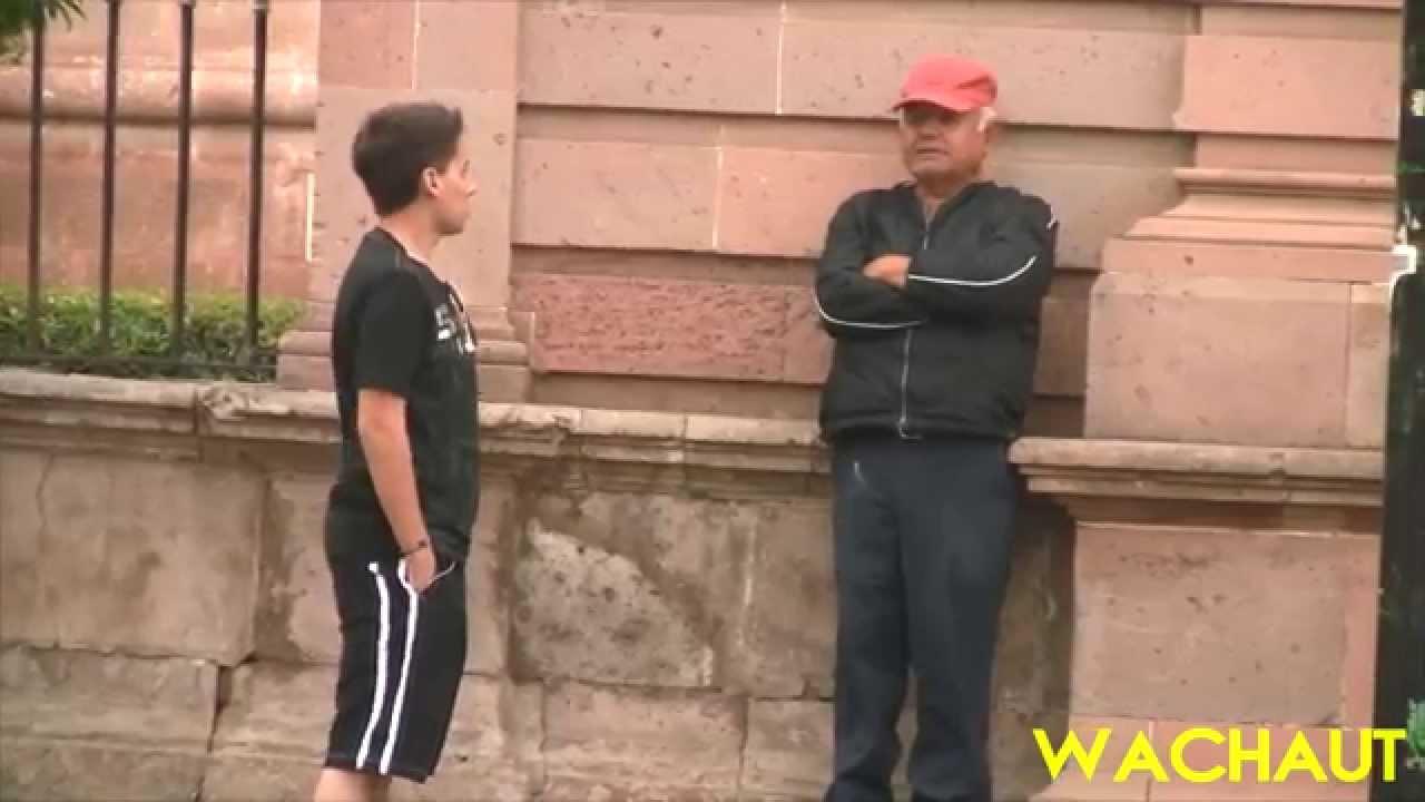 hombres gay fumar gay