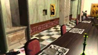 Biohazard 1 1995 Beta / Resident Evil 1 1995 Beta