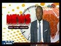 Prioritize Corps Members Welfare, Ogun govt urges Employers