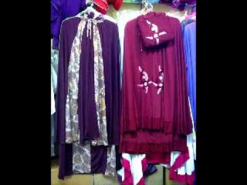 Macam Macam Batik Kalimantan Timur Batik Jogja