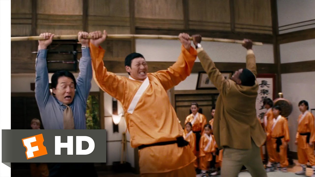 Bit chinese movie torrent