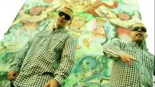 Клип Гуф - Красная стрела ft. Смоки Мо