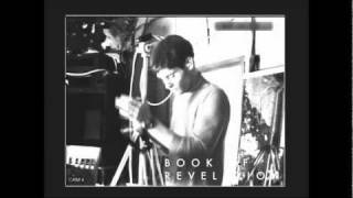 Watch Drums Book Of Revelation video