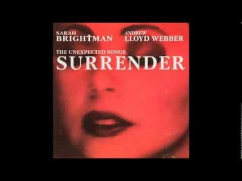 Sarah Brightman - Guardami