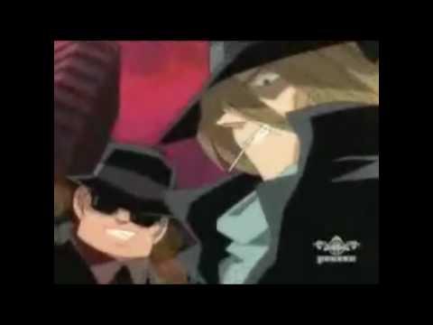 Detektiv Conan Opening 7 [Wenn du gehst].wmv