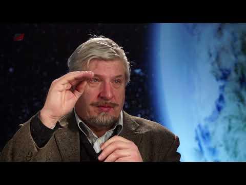 Вынос мозга в космос
