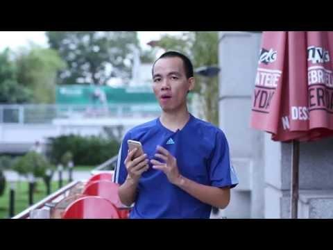 Tinhte.vn - Review iPhone 6 chiếc điện thoại tuyệt vời  (phần 2)