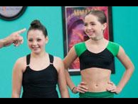 Dance Moms Miami - Season 1 Episode 5 - Don't Take That Tone with Me - Full Episode Recap